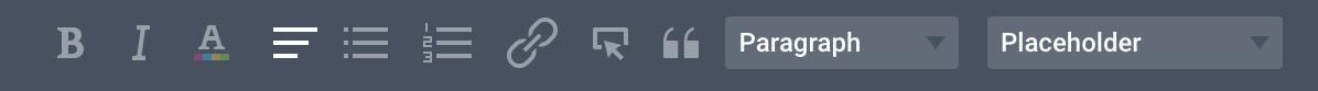 text_toolbar.png